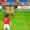 Peace Queen Cup 2006