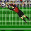 Winning Shot Soccer