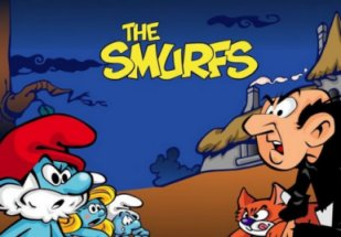 e926e9a4a Fun.BigWing.pl: The Smurfs